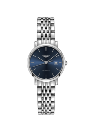 Longines, Elegant Collection, Automatic, L4.310.4.92.6