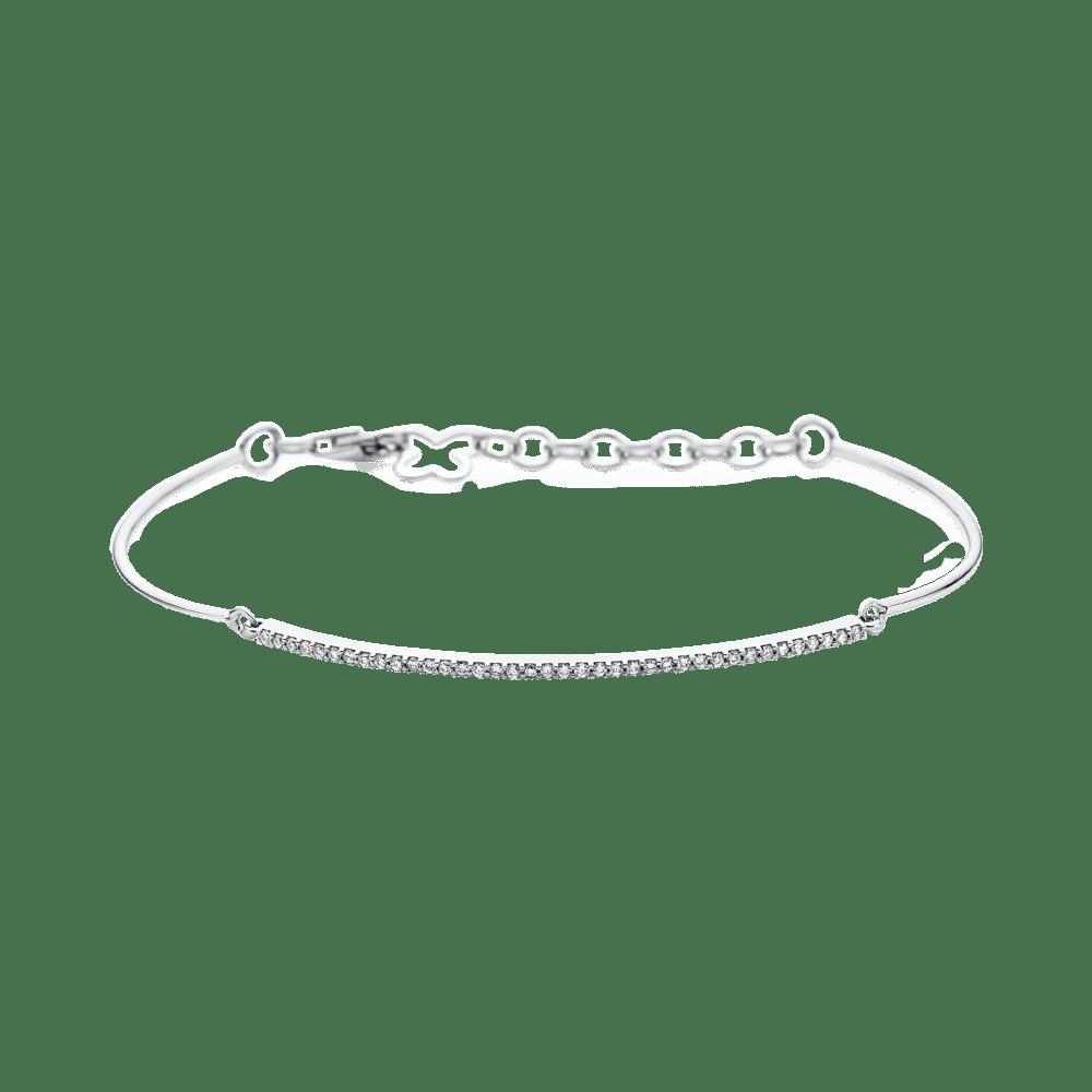 Lorenz Eigenkreationen, Armband