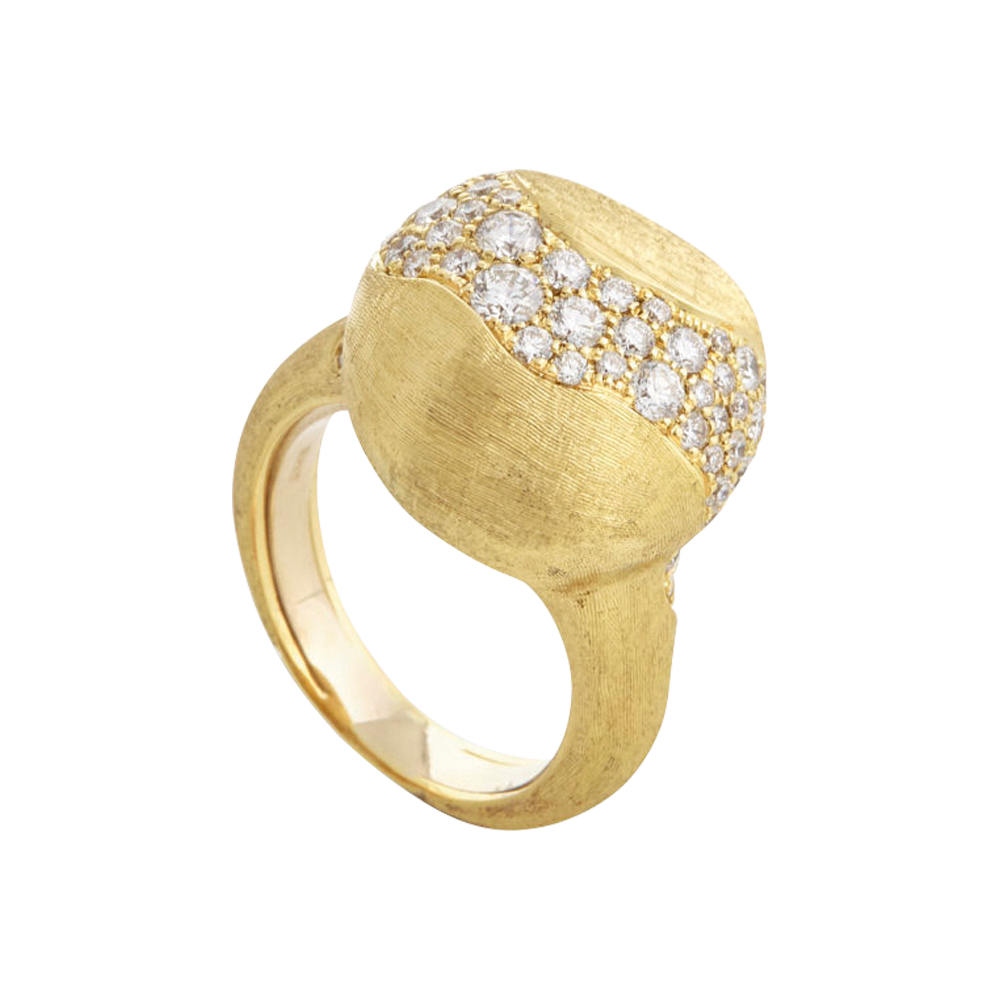 Marco Bicego, Africa Constellation, Ring, AB589-B-Y