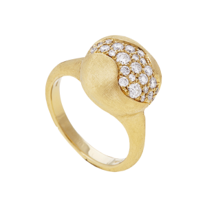 Marco Bicego, Africa Constellation, Ring, AB592-B