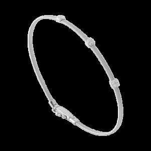 Marco Bicego, Armband Masai, BG730-B1-W