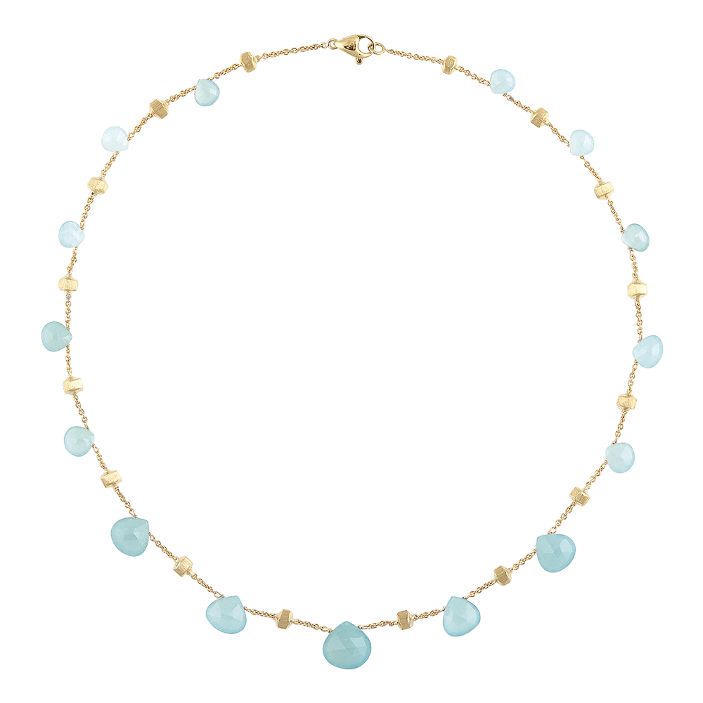 Marco Bicego, Collier Paradise, CB1865-AQ01