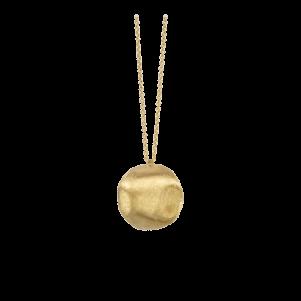 Marco Bicego, Halskette Afrika, CB1563