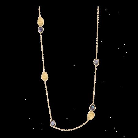 Marco Bicego, Halskette Lunaria, CB1982-MPB