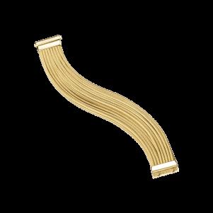 Marco Bicego, II Cairo, Armband, BG696