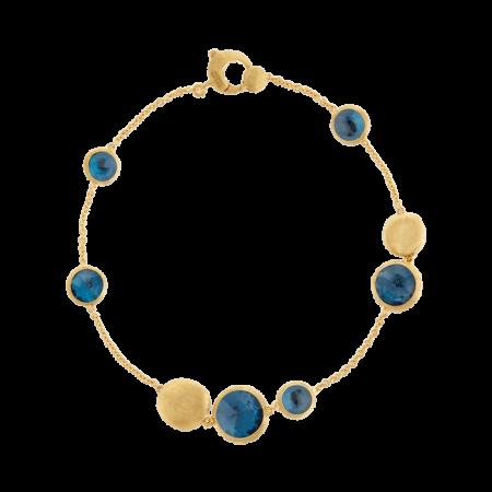 Marco Bicego, Jaipur, Armband, BB1485-TPL01