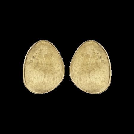 Marco Bicego, Lunaria, Ohrstecker, OB1505