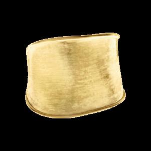 Marco Bicego, Lunaria, Ring, MB-M-0371