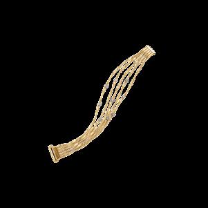 Marco Bicego, Marrakech, Armband