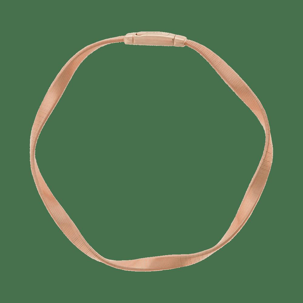 Marco Bicego, Marrakech Supreme, Armband, BG750-01-R