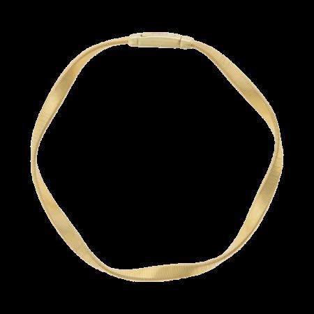 Marco Bicego, Marrakech Supreme, Armband, BG750-01-Y