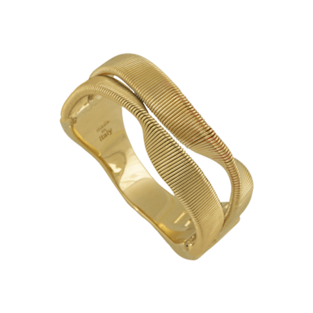 Marco Bicego, Marrakech Supreme, Ring, AG327-01-Y