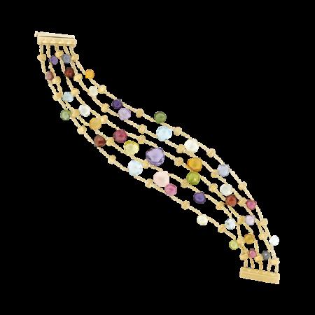 Marco Bicego, Paradise, Armband, BB2010-MIX01