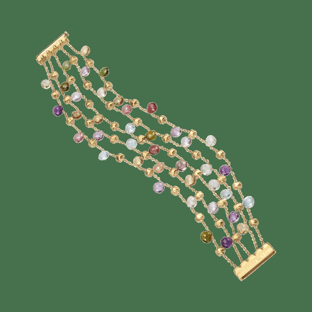 Marco Bicego, Paradise, Armband, BB922-MIX01