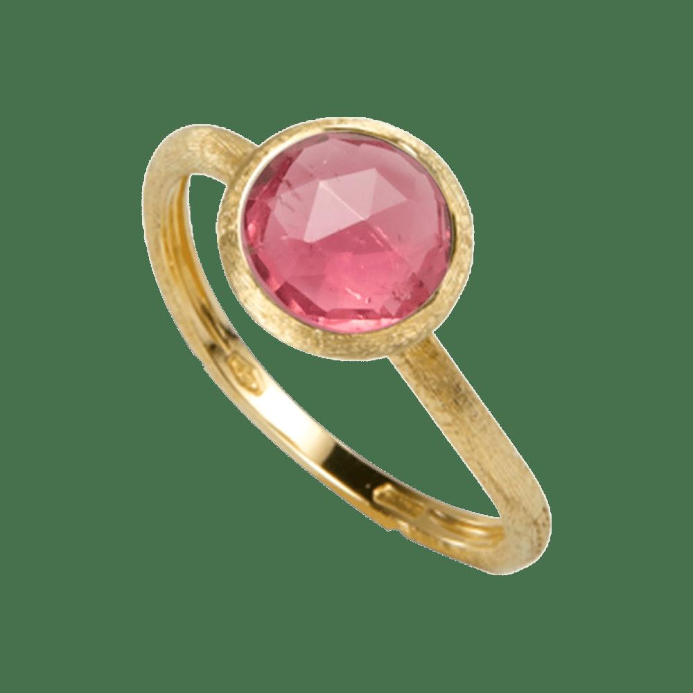 Marco Bicego, Ring Jaipur, AB471-TR01