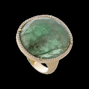 Marco Bicego, Unico, Ring, AB531-B-SM01