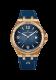 Maurice Lacroix, Aikon, Bronze, AI1028-BRZ01-420-1