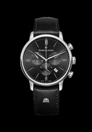 Maurice Lacroix, Eliros, Eliros Chronograph, EL1098-SS001-310-1