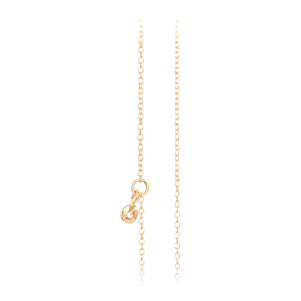 Ole Lynggaard, Design, Collier, C0070-401