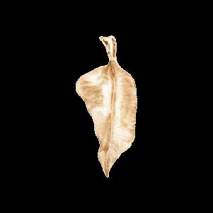 Ole Lynggaard, Leaves, Pendant, A2871-401