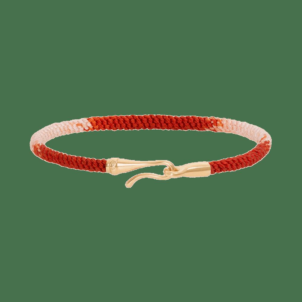 Ole Lynggaard, Life, Armband, A3040-402