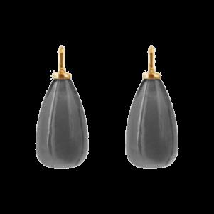 Ole Lynggaard, Lotus, Design Pendant For Earring, A1703-402