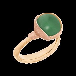 Ole Lynggaard, Lotus, Ring, A2651-417