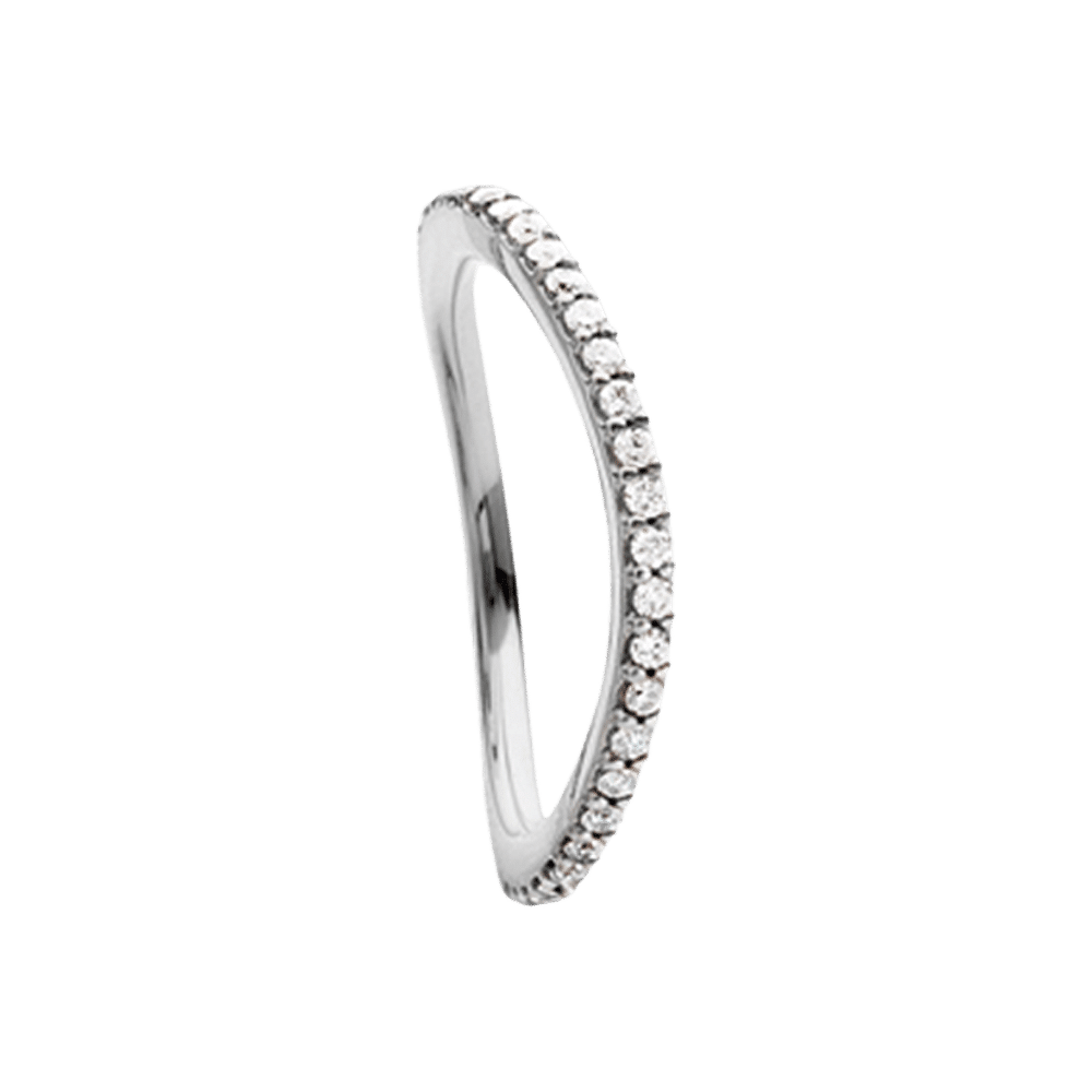 Ole Lynggaard, Love Bands, Ring, A2601-503