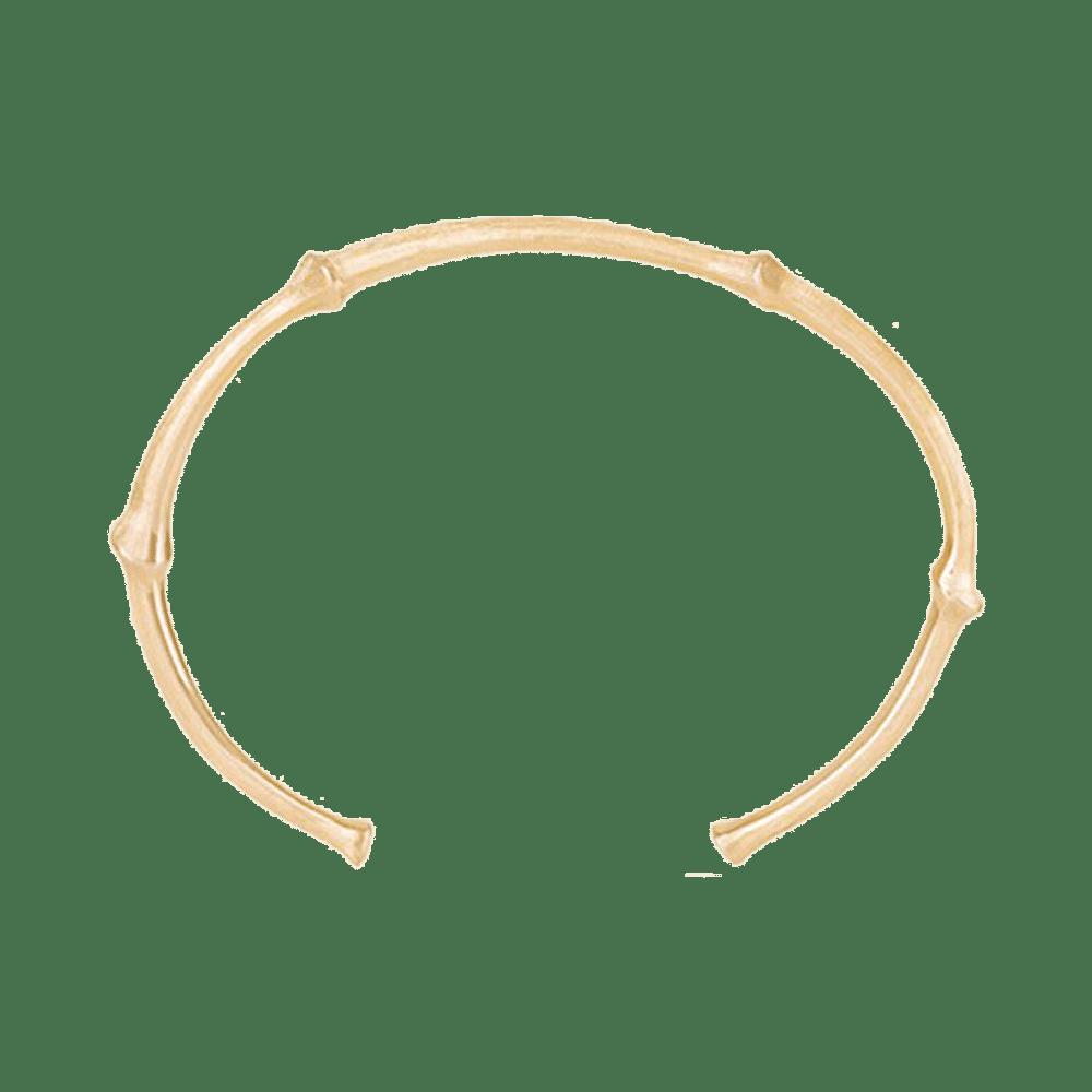 Ole Lynggaard, Nature, Bracelet, A3027-401