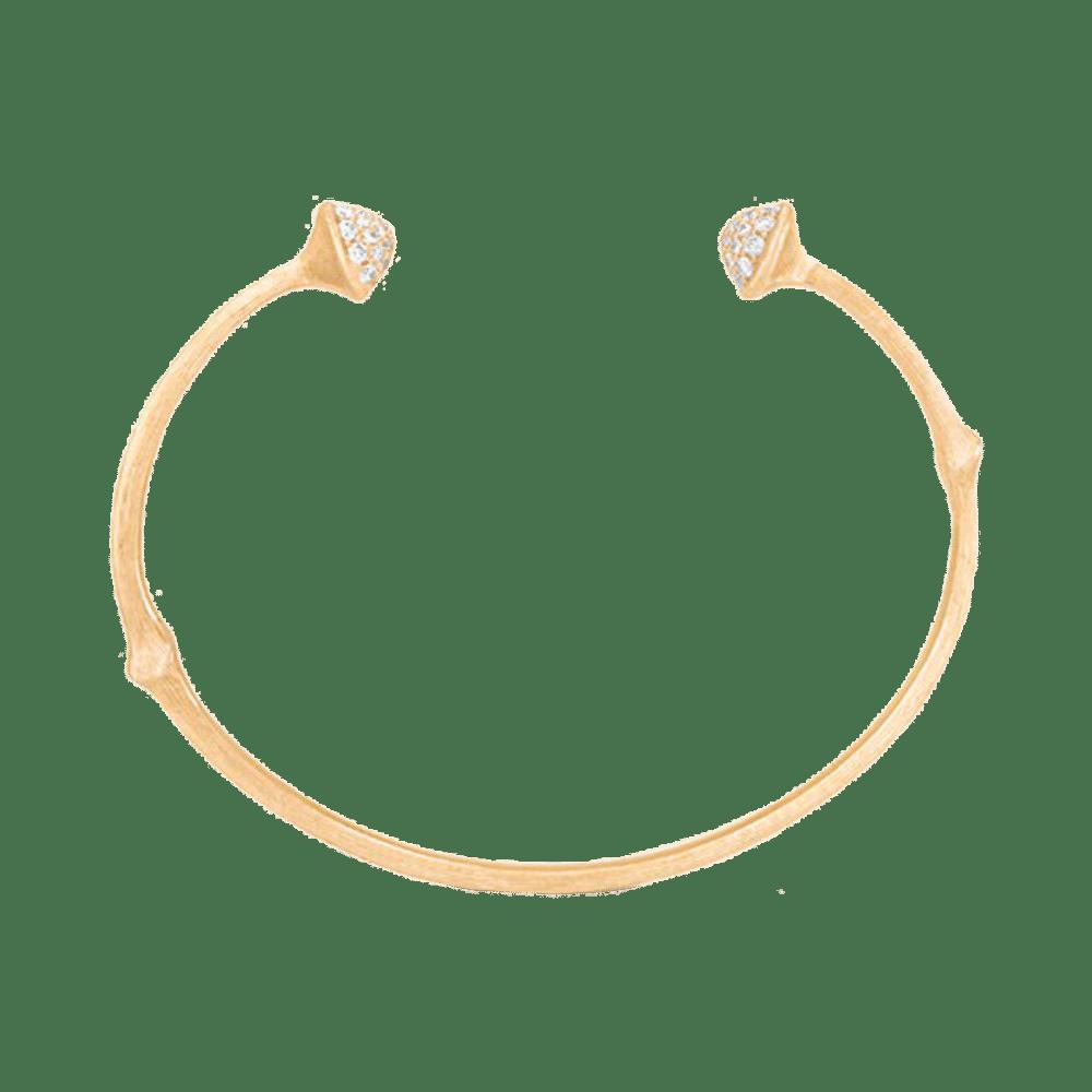 Ole Lynggaard, Nature, Bracelet, A3038-401