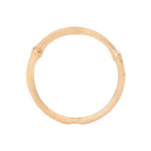 Ole Lynggaard, Nature, Ring, A2680-401
