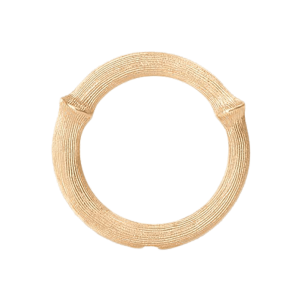 Ole Lynggaard, Nature, Ring, A2683-401