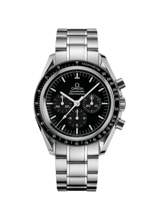 Omega, Speedmaster, Moonwatch Professional Chronograph 42 mm, 311.30.42.30.01.005