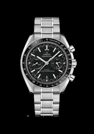 Omega, Speedmaster, Racing Omega Co-Axial Master Chronometer Chronograph 44,25mm, 329.30.44.51.01.001