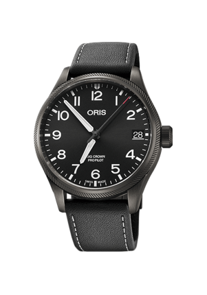 Oris Big Crown Propilot Big Date, 01 751 7697 4264-07 5 20 19GFC
