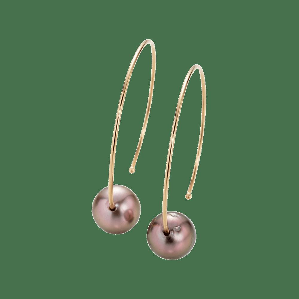 Pear Style by Gellner, Urban, Creolen, 2-81312-02