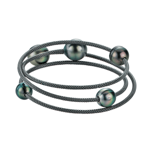 Pearl Style by Gellner, Armband