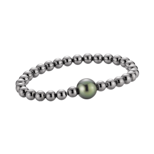 Pearl Style by Gellner, Armband, Urban