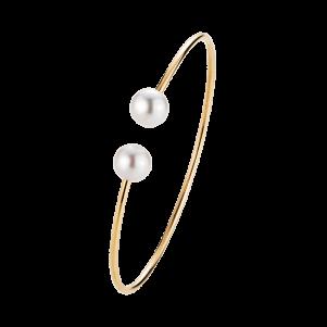 Pearl Style by Gellner, Armreif, Urban