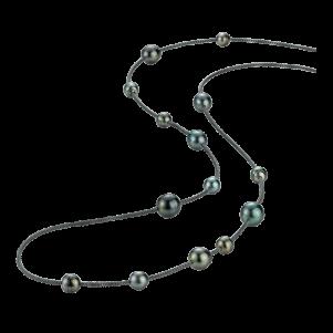 Pearl Style by Gellner, Halskette
