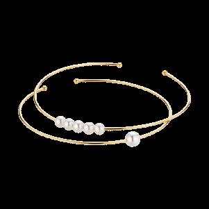 Pearl Style by Gellner, Halsreifen, Urban