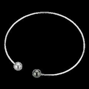 Pearl Style by Gellner, Halsreifen Urban
