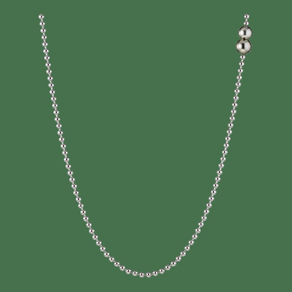 Pearl Style by Gellner, Kette Urban