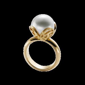 Pearl Style by Gellner, Ring