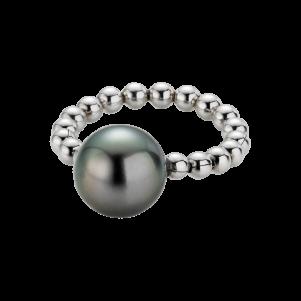 Pearl Style by Gellner, Ring Urban
