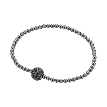 Pearl Style by Gellner, Urban, Armband, 2-080-81145-1015-0002