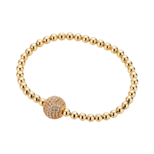 Pearl Style by Gellner, Urban, Armband 2-080-81145-1512-0001