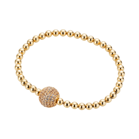 Pearl Style by Gellner, Urban, Armband 2-080-81145-1512-0001