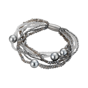 Pearl Style by Gellner, Urban, Armband, 2-81200-07