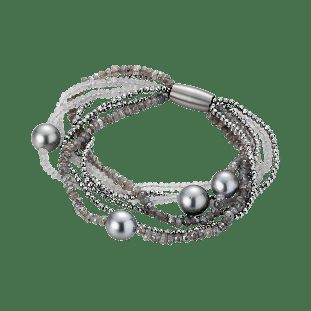 Pearl Style by Gellner, Urban, Armband, 2-81200-07